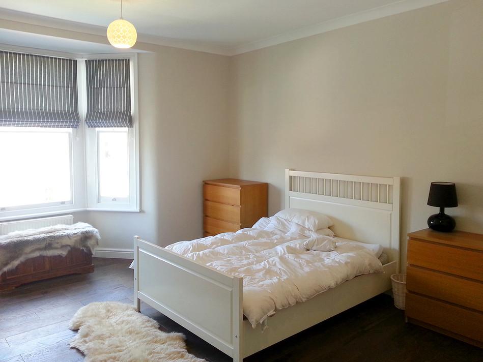 refurbishment_bedroom.jpg