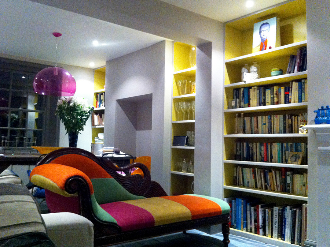 House refurbishment_01-.jpg