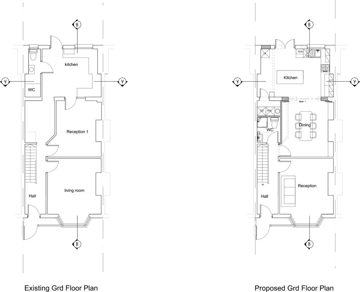 Existing Floor Plans.jpg