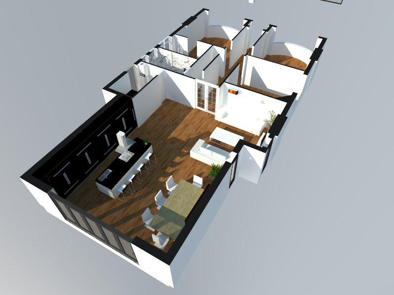 render_perpective_ ground floor.jpg