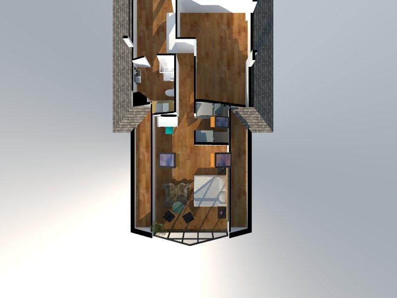 render_top view_first floor.jpg