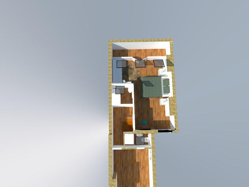 Loft_render_view3_1.jpg
