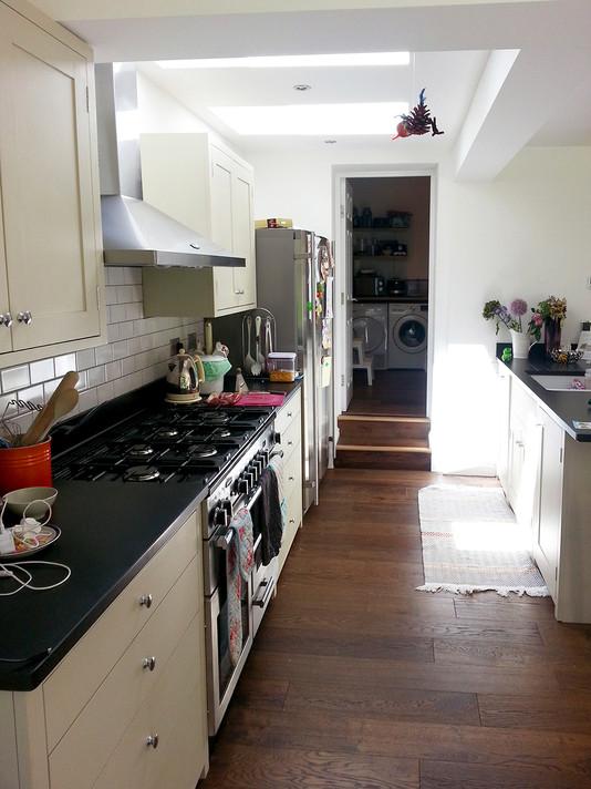 refurbishment_kitchen2.jpg