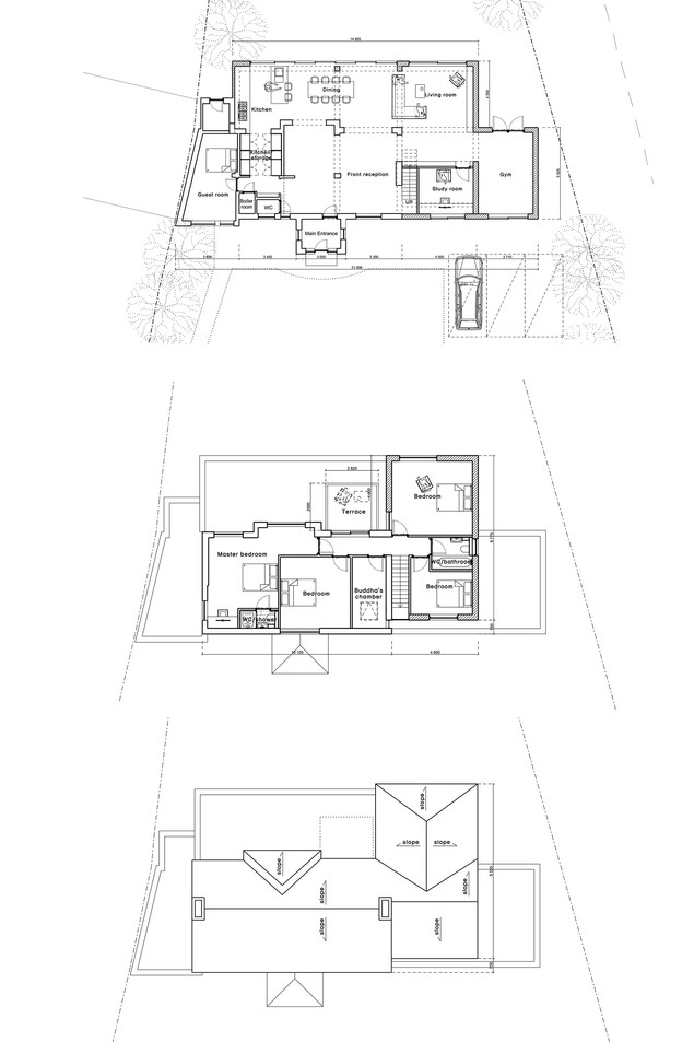 Proposed floorplan.jpg
