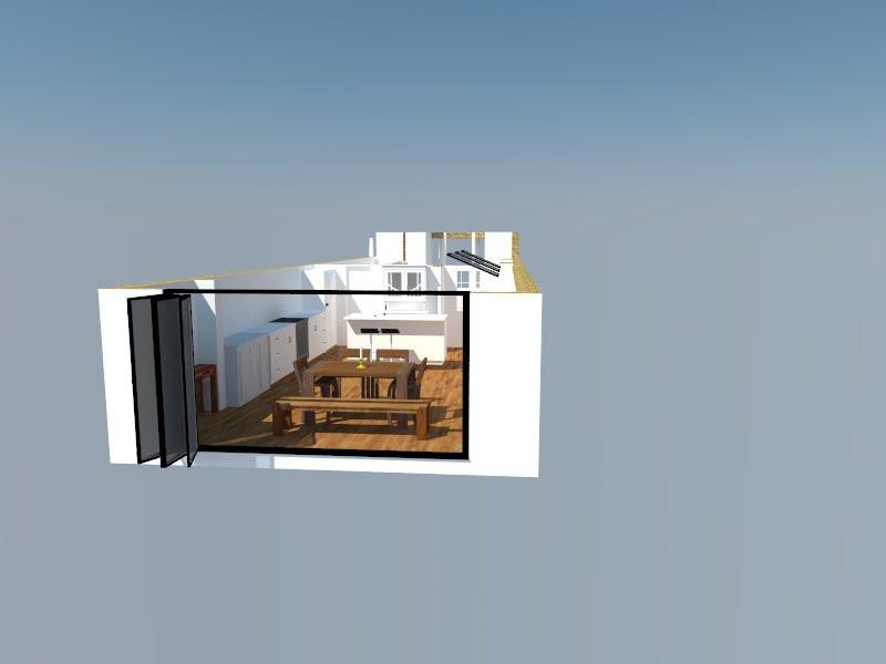 render_GF_view2.jpg