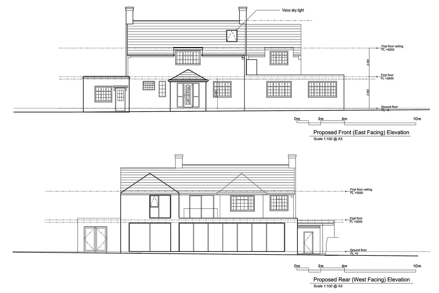 Proposed  elevation.jpg