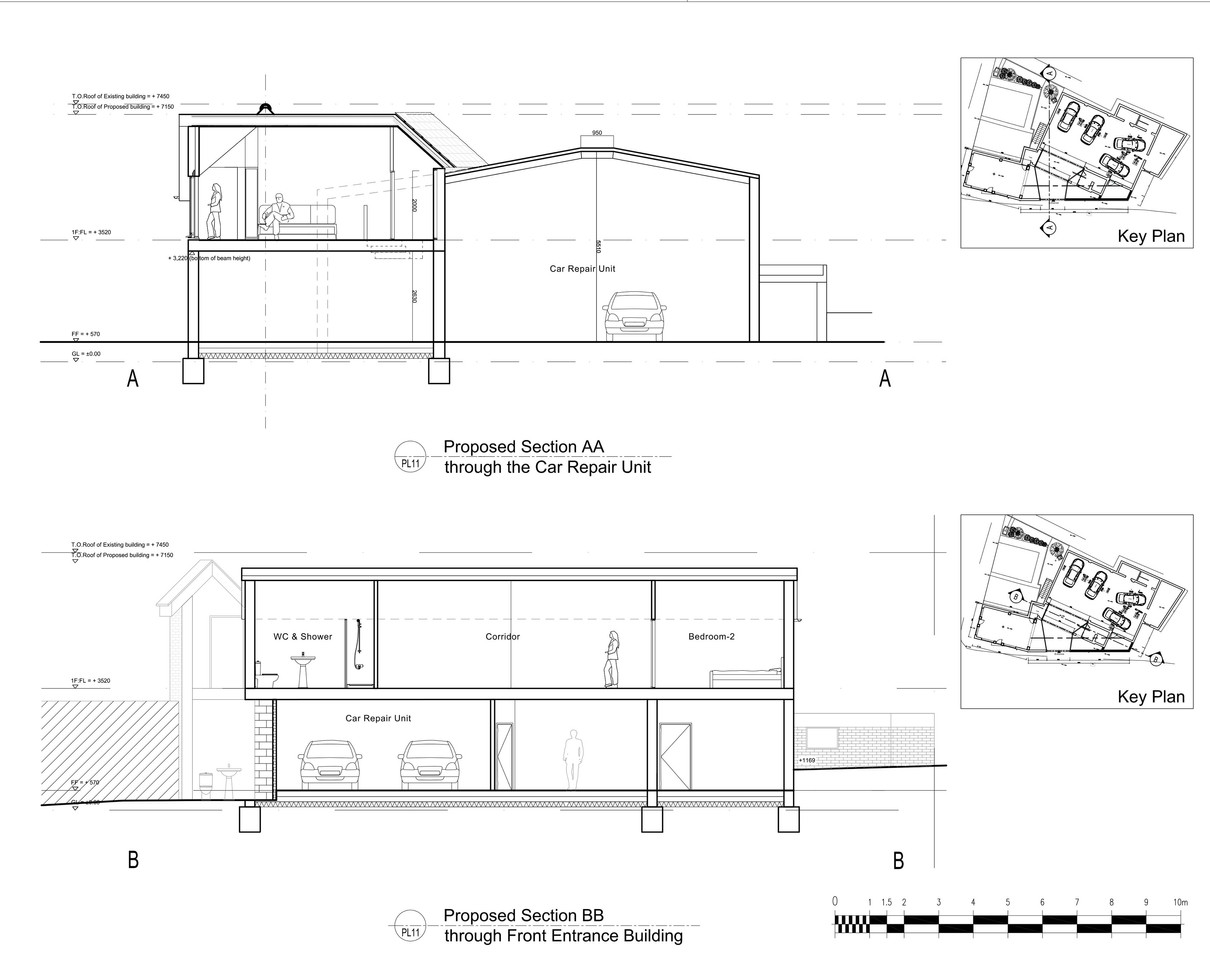 proposed-section.jpg