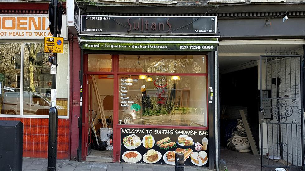 Shopfront_Before.jpg