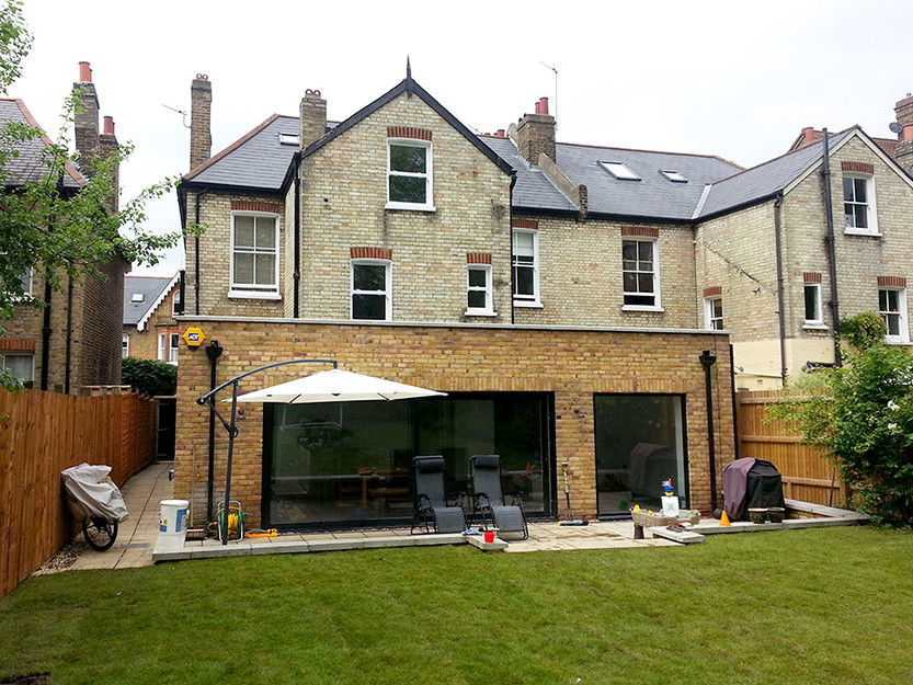 Dulwich Extension_after-.jpg