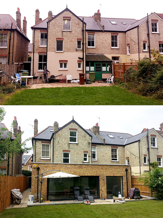 rear extension_before_after.jpg