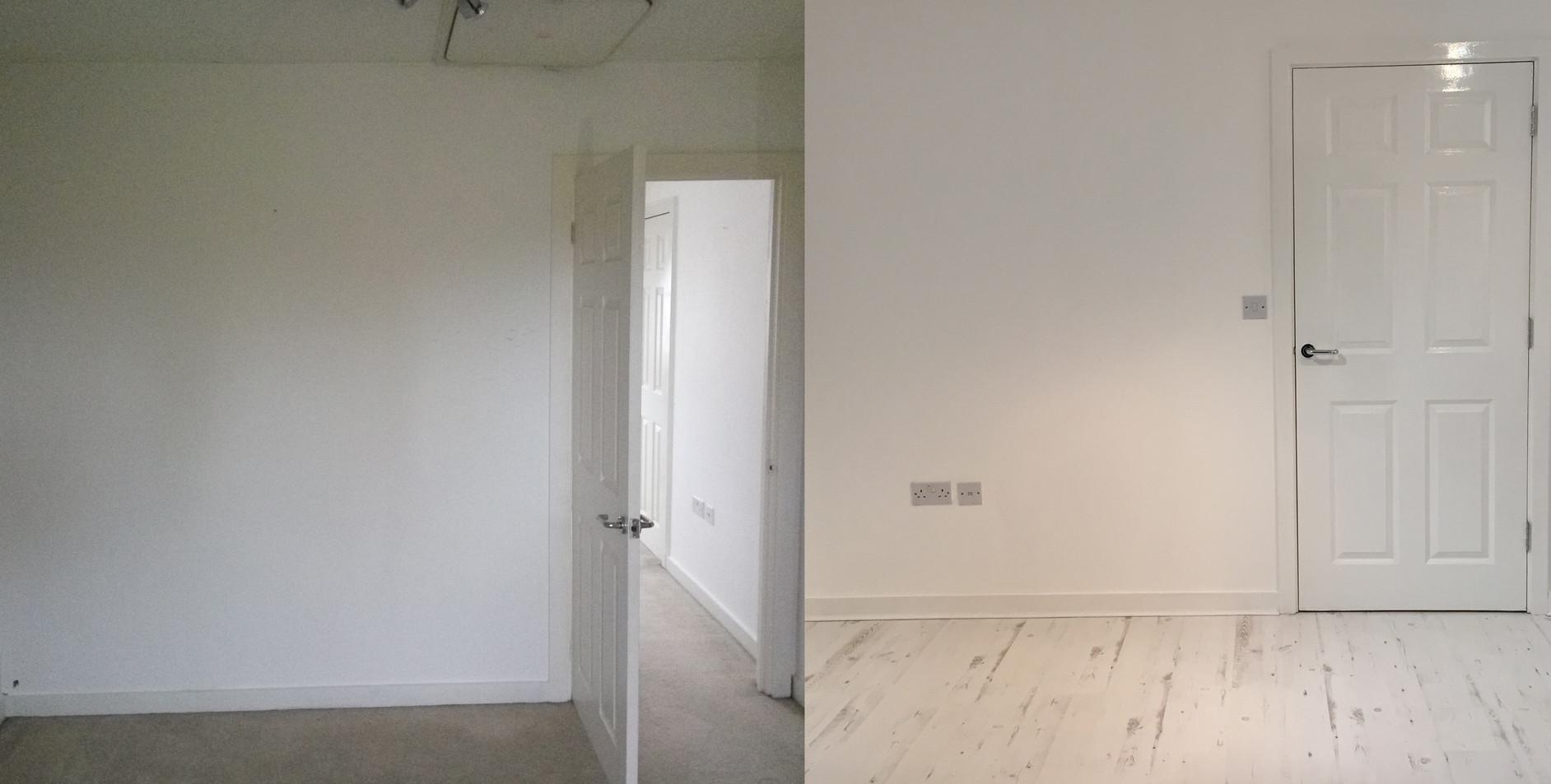 Bedroom_Before-After.jpg