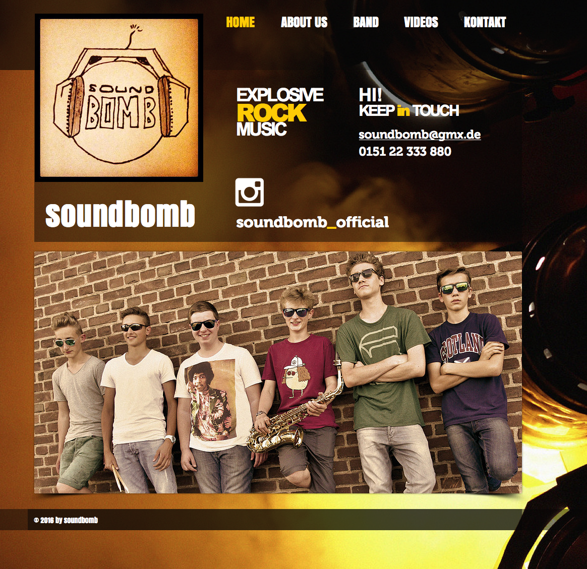 www.we-are-soundbomb.de