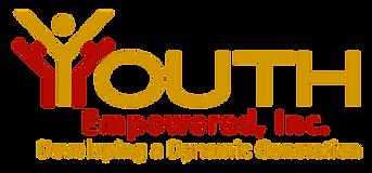 YEI Logo.png