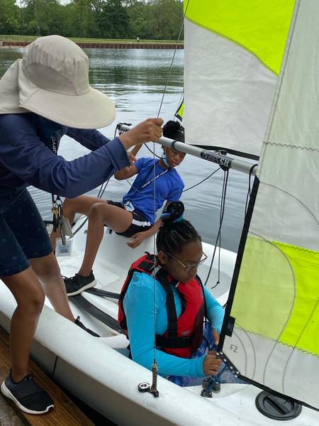 W Sailing Boarding A Anderson (1).JPEG
