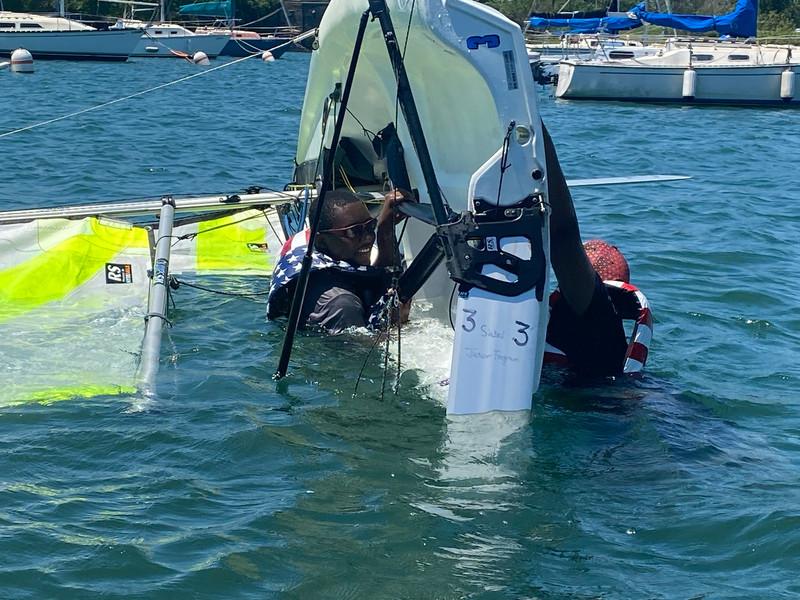 W Sailing Capsize Je Dixon.JPEG