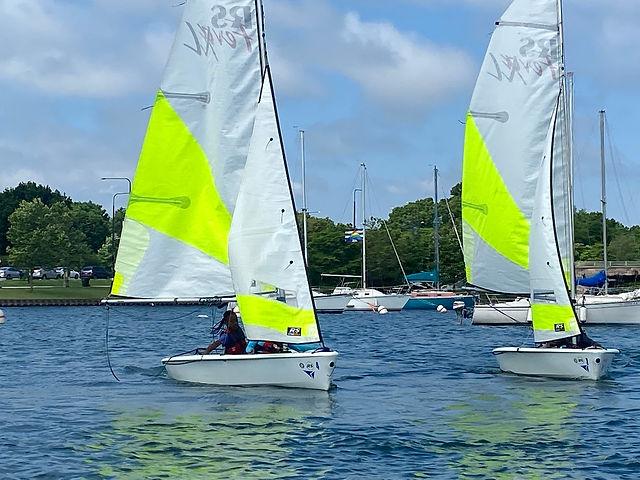 W Sailing.JPEG