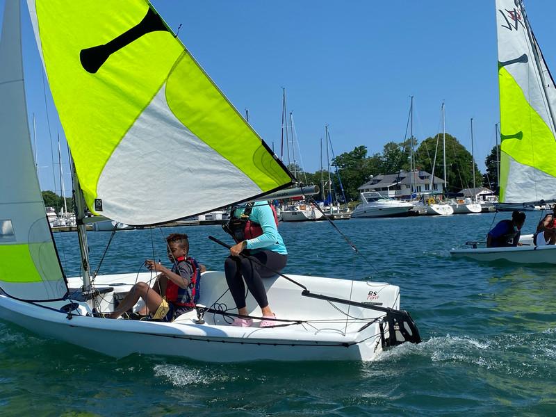 W Sailing Ro Lewis w M Dart (2).JPEG