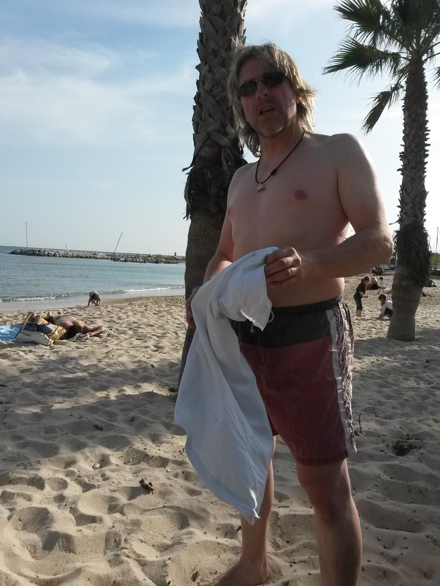 Bob de RAI (61)