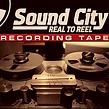 soundcity thumb.png