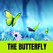 the butterfly.png