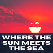where the sun meets the sea thumb.png