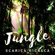 Jungle thumb.png
