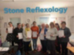 Stone reflexology course.jpg