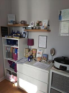 My room 2.jpg