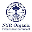 independent-cons-logo (2).jpg