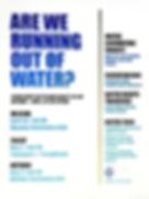 WA Poster 4.22.19.jpg