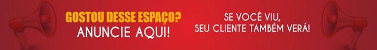 banner-anuncie-aqui-728x90.jpg