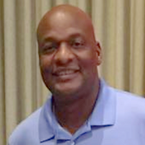 Brian E. Henry, Chief Financial Officer (CFO), Payne Boxing LLC