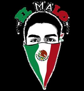 El Malo Logo.png