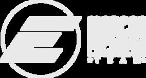Marcos Escudero Team Logo
