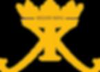 KelvinKing_logo Yellow.png