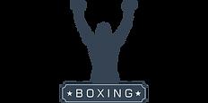 payne-boxing-logo.png