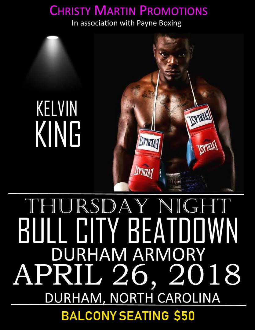 king_bull_city_beatdown_balcony_ticket.p