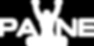 Payne Boxing LLC, Management for Professional Boxers, Charlotte, NC, Charlotte, NC, Logo