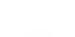 Payne Boxing LLC, Management for Professional Boxers, Charlotte, NC