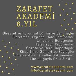 ZARAFET_AKADEMİ_8.YIL_.jpg