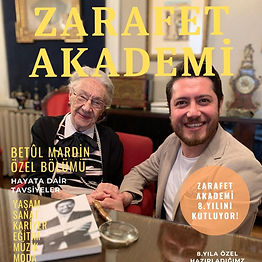 Zarafet_Akademi_8_edited_edited.jpg
