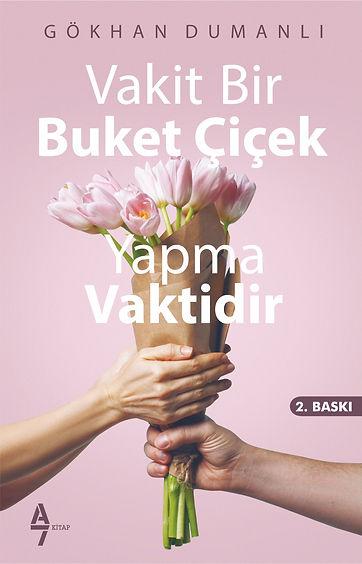 vakit_bir_buket_çiçek_yapma_vaktidir_k