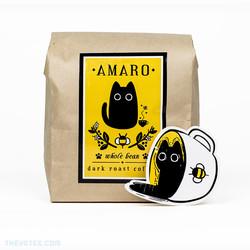 Amaro05-MOCK