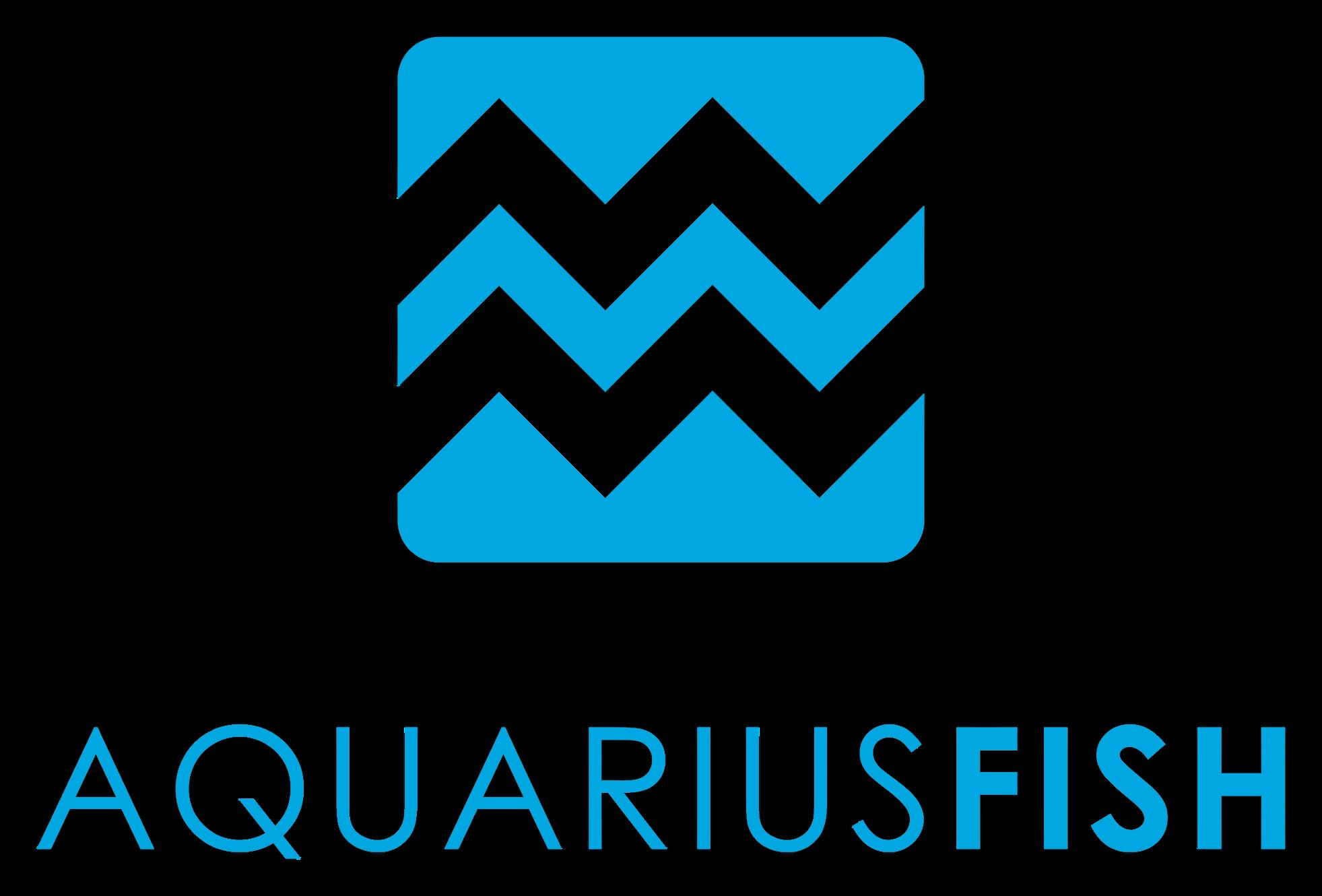 Aquarius Fish Co