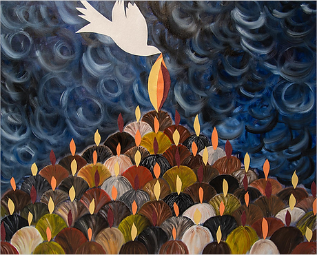 Pentecost-for-all.png