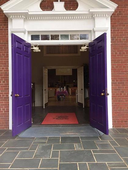 open doors purple vine.jpg