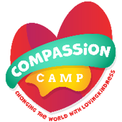 compassion%2520camp%2520logo_edited_edited.png