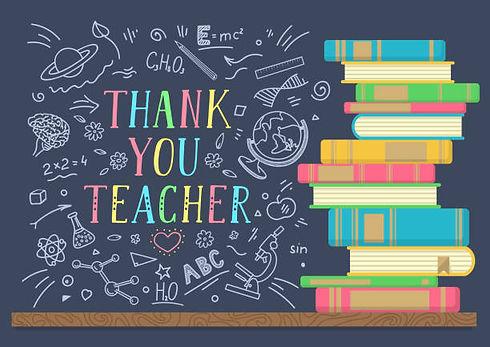 thank-teacher.jpg