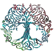 celtic tree of life_edited.png