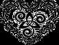 celtic heart triskele triquetra_edited.png